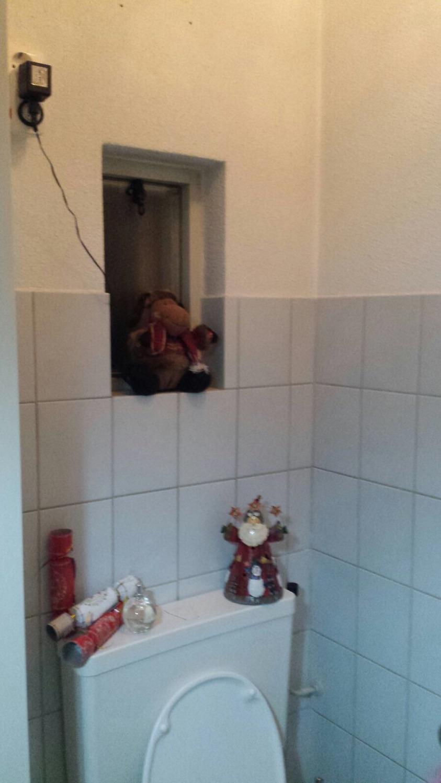 Toiletrenovatie in Almere, gedaan door Multiservice Broenink in ...