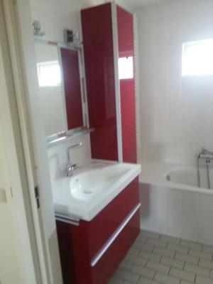 uploadsjobbergschenhoek badkamer toilet sanitair plaatsen c5j1669