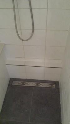 Badkamer & toilet - Verstopping en lekkage in Den Haag, gedaan door ...
