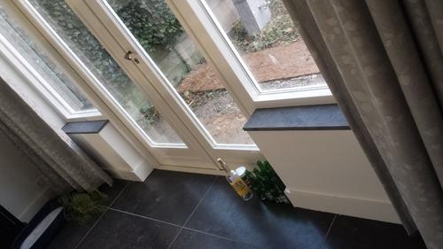 Tegels Den Haag : Tegels zetten vloertegels zetten in den haag gedaan door klus