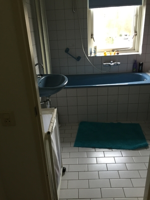 https://www.wwwaar.nl/uploads/cache/image_big_png/uploads/job/Hoek-van-Holland-Badkamer-toilet-Badkamer-verbouwen-c90j7161.570231dc3d623.png?originalExtension=jpeg