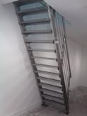 Afbeelding 2 van Design trap, gedaan door Boelot in Leiden