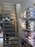 Afbeelding 3 van Design trap, gedaan door Boelot in Leiden