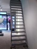 Afbeelding 4 van Design trap, gedaan door Boelot in Leiden